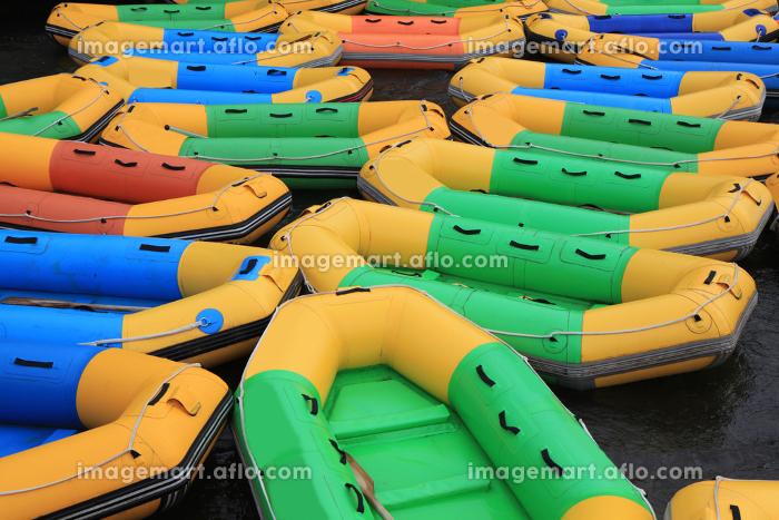 inflatableの販売画像
