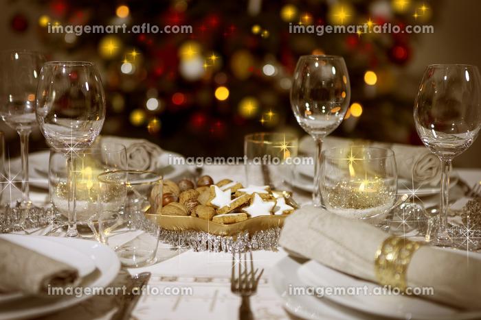 クリスマスツリー 幸せ クリスマスの販売画像