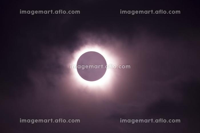 2012年オーストラリアの皆既日食の販売画像