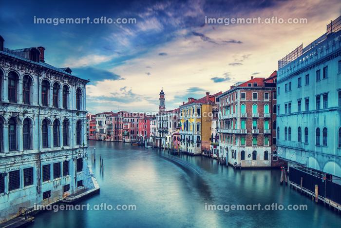 イタリア 観光 ロマンチックの販売画像