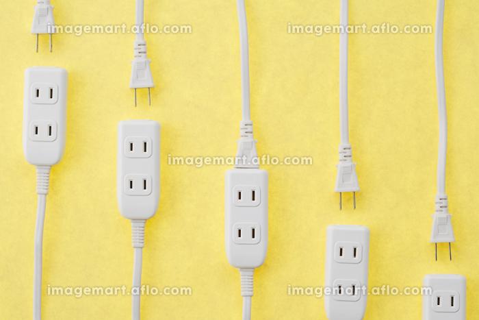 省エネ 電力自由化 雑貨の販売画像