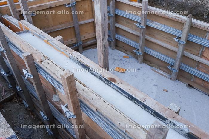 建設現場の販売画像