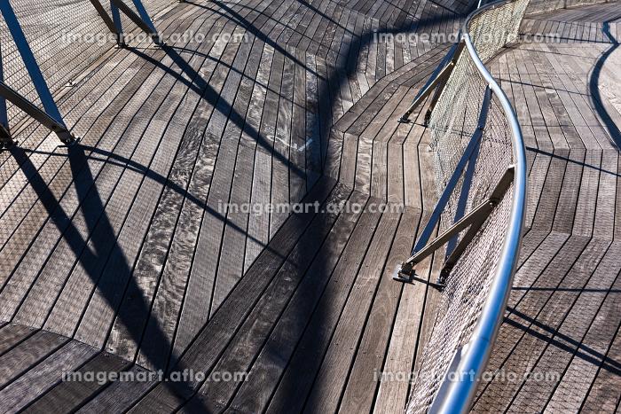 横浜大桟橋の風景・日本の販売画像