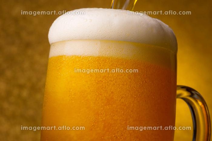 ビール 注ぐ 泡の販売画像