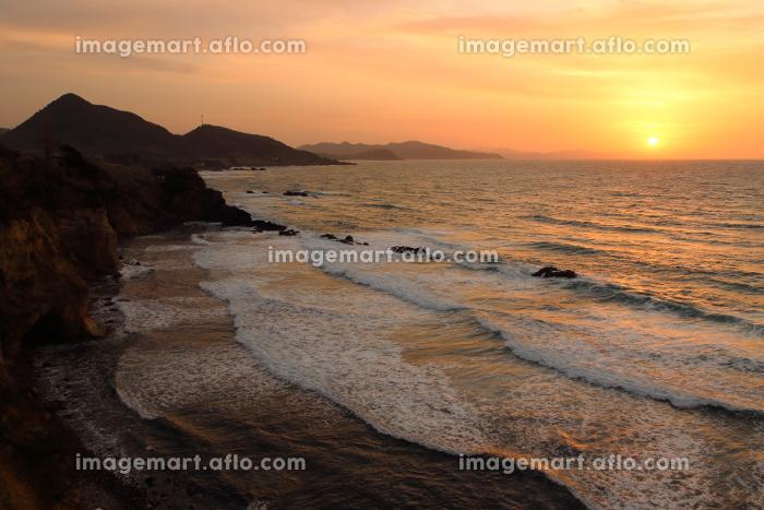 丹後の海の販売画像