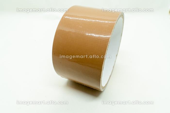ガムテープの販売画像