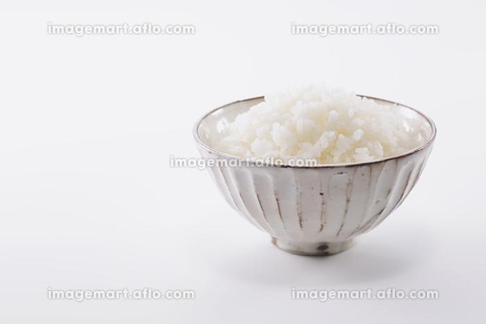 白米の販売画像