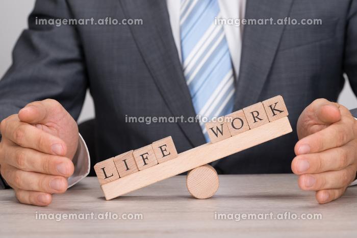 木製 取引 ビジネスの販売画像