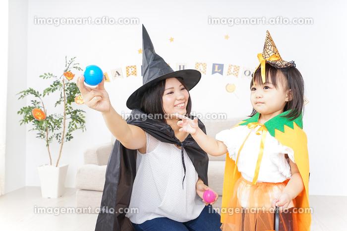 ハロウィンパーティーの販売画像