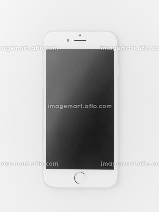 ハメコミ合成用スマートフォンのモックアップの販売画像