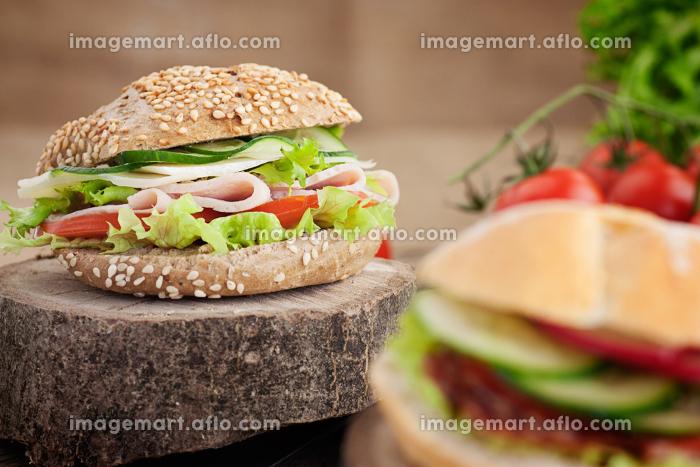 中近東 栄養 チーズの販売画像