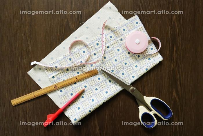 裁縫道具 2の販売画像