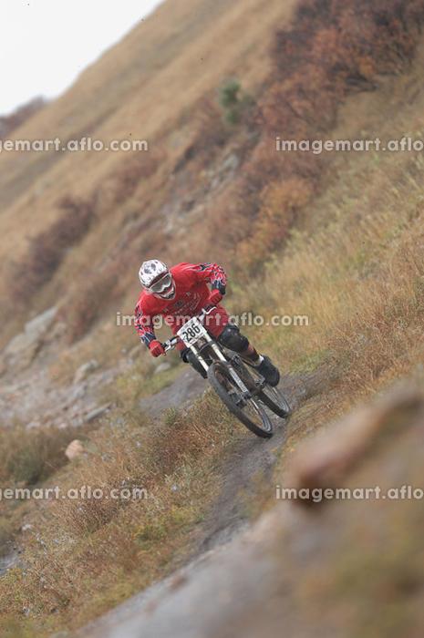 自転車競技 競技 競技スポーツの販売画像