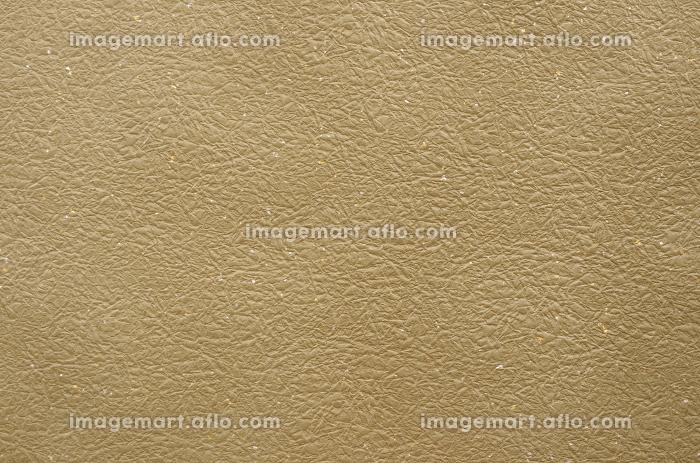 薄茶色和紙の和風背景素材の販売画像