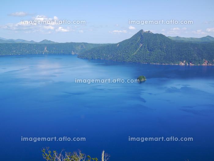 北海道摩周湖の販売画像
