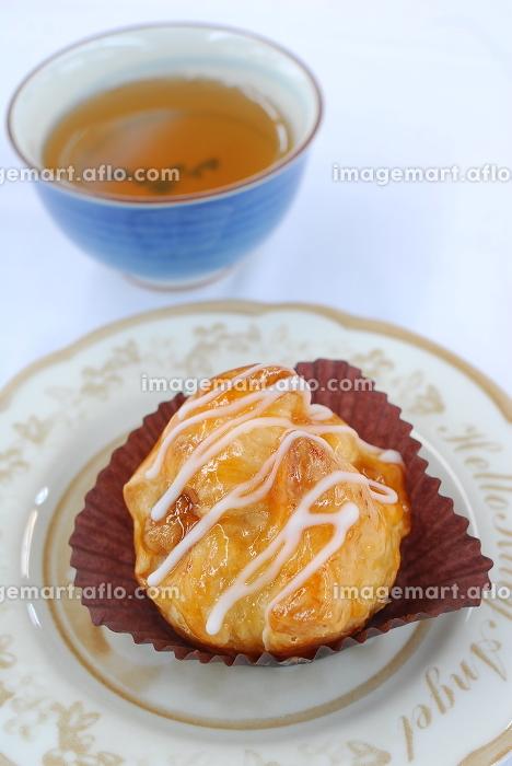 Kakudate;dessertsの販売画像