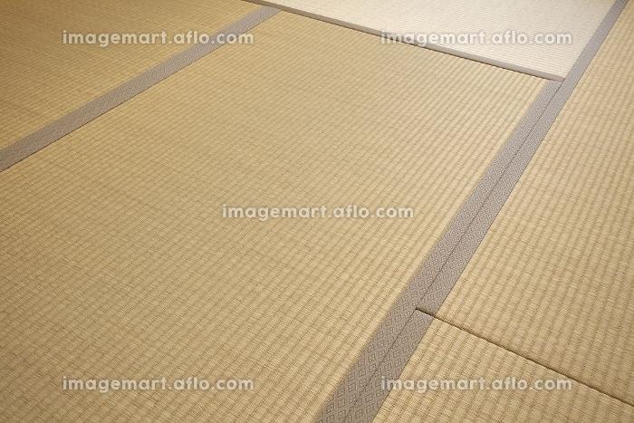 和室の畳の販売画像