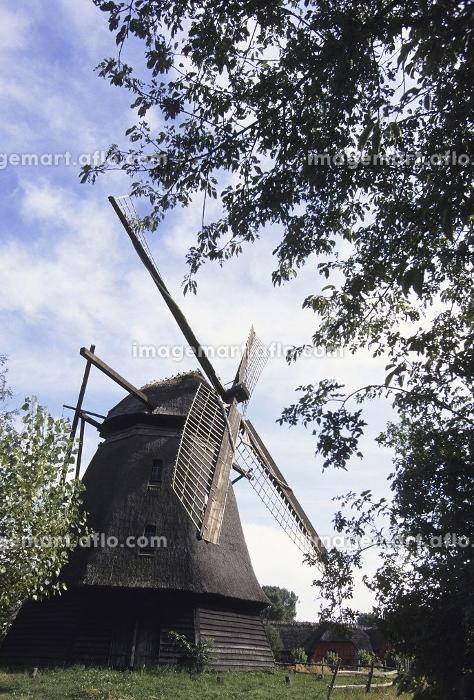 風車の販売画像