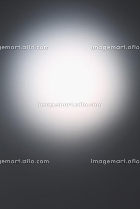 スポットライトイメージの販売画像