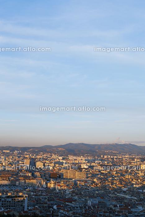 フランス マルセイユの販売画像