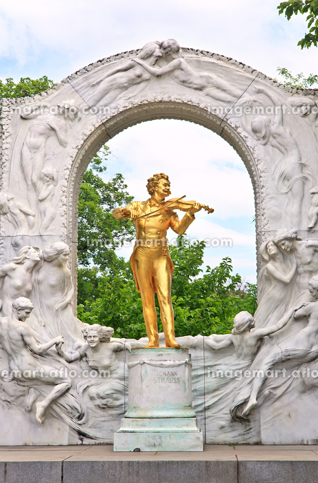 東ヨーロッパ 音楽 アートの販売画像