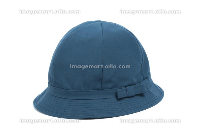 小学校の通学帽の販売画像