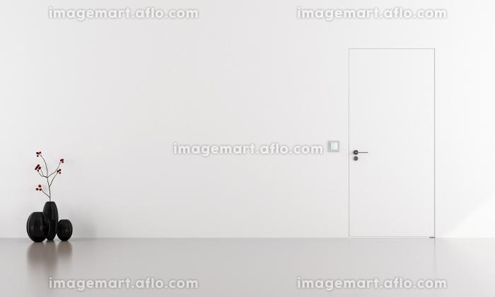 ソファ リビング モダンの販売画像