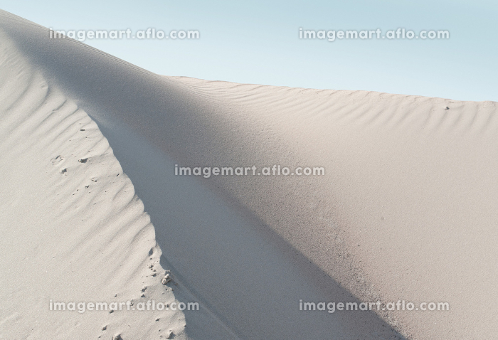 abstract sandの販売画像