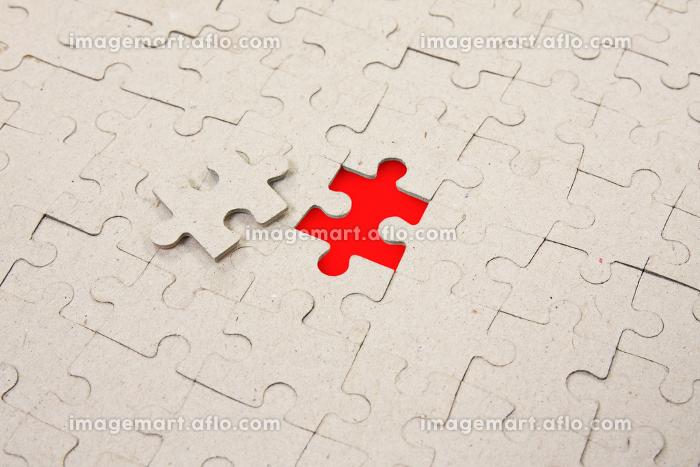 モデル デザイン プロジェクトの販売画像
