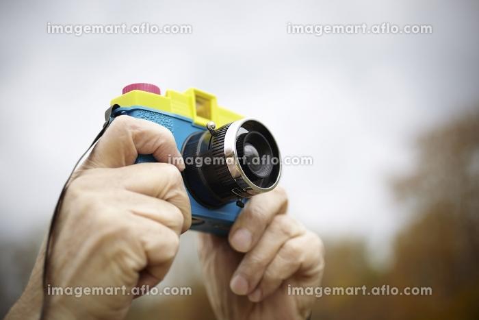 photography conceptの販売画像