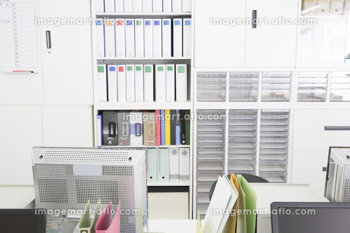 オフィスの販売画像