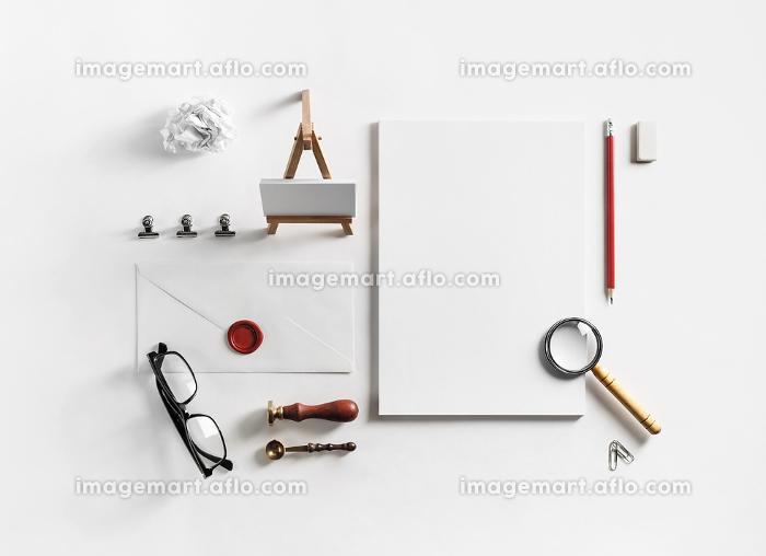 Brand ID elementの販売画像