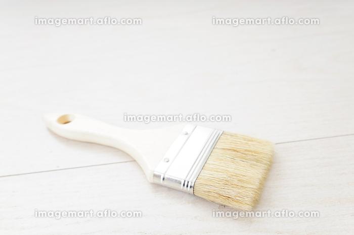 ペンキ塗り・DIYの販売画像