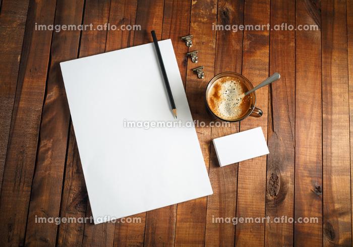 Mock-up for design portfoliosの販売画像