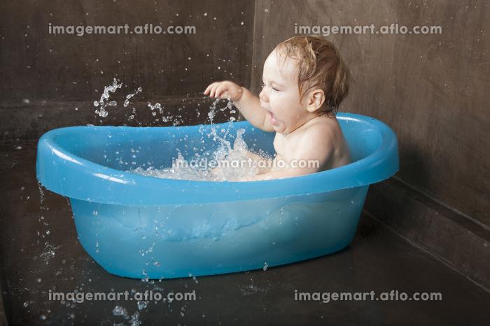 赤ちゃん リラックス 嬉しいの販売画像