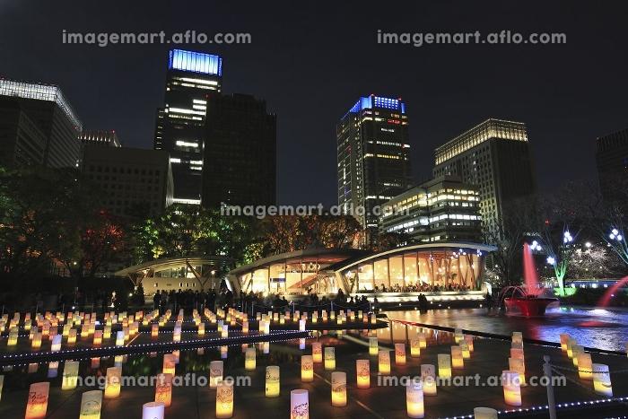 光都東京2007の販売画像