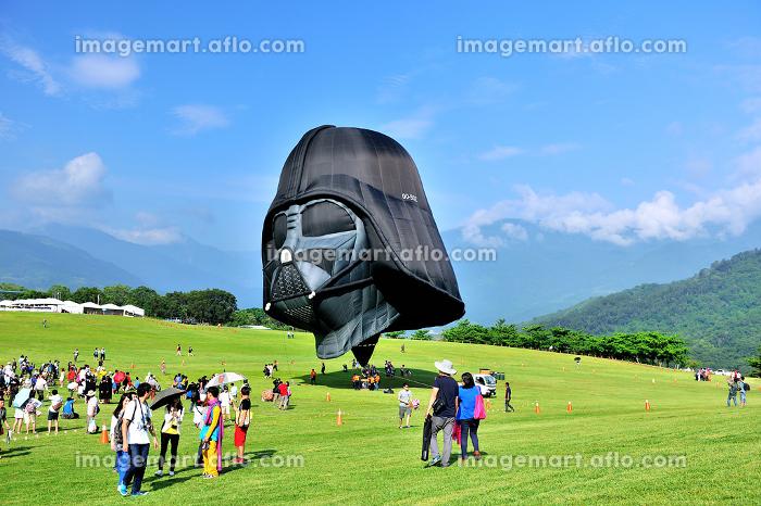 Travel in Taiwanの販売画像