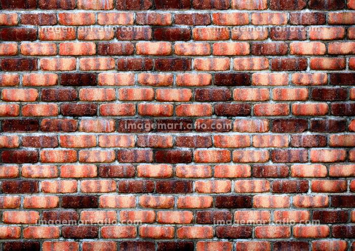 レンガの壁 ナチュラル 3004sの販売画像