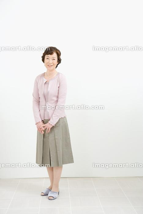 衣料 アフロRF 服の販売画像