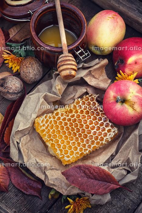 食べ物 新鮮 栄養の販売画像