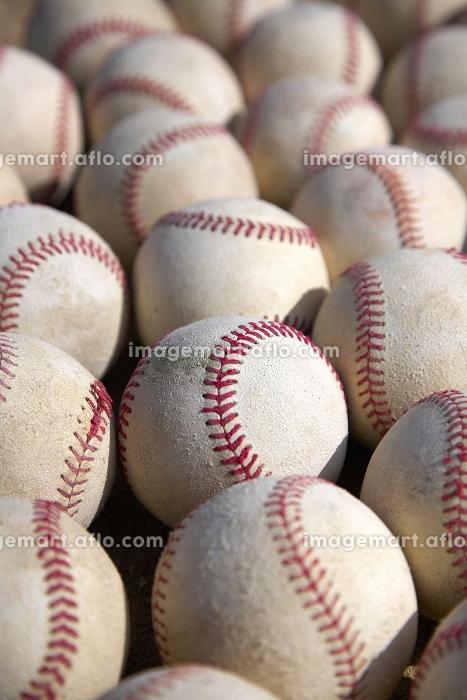 高校野球の販売画像