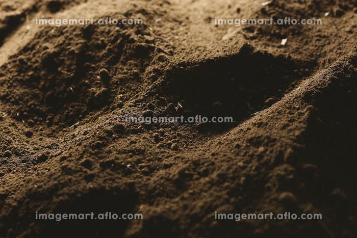 土の販売画像