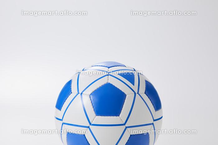 ブラインドサッカーの販売画像