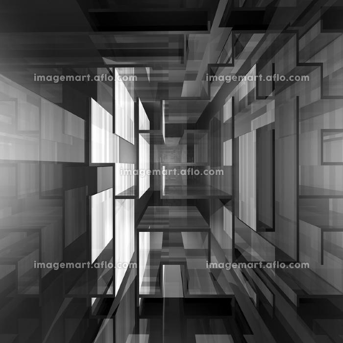 空間イメージの販売画像