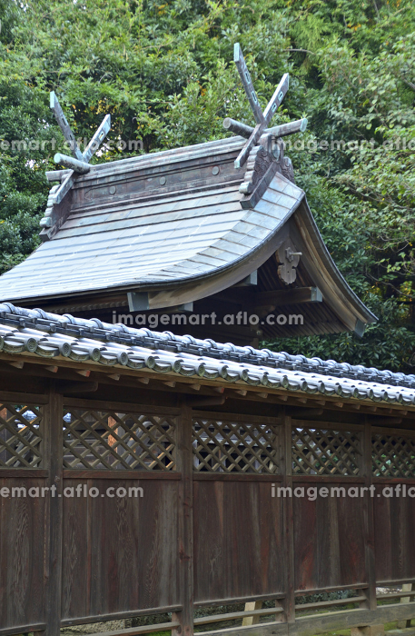 熊野神社の販売画像