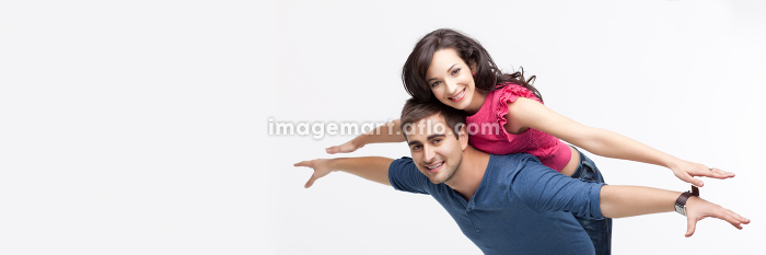 一緒 短い 愛の販売画像