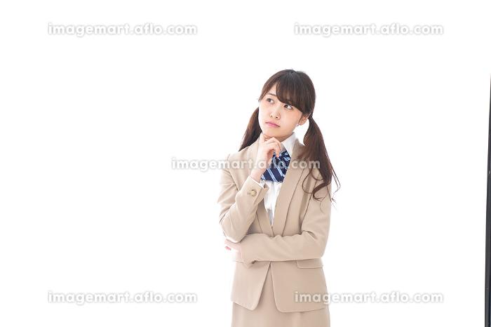 思春期・悩みごとの販売画像
