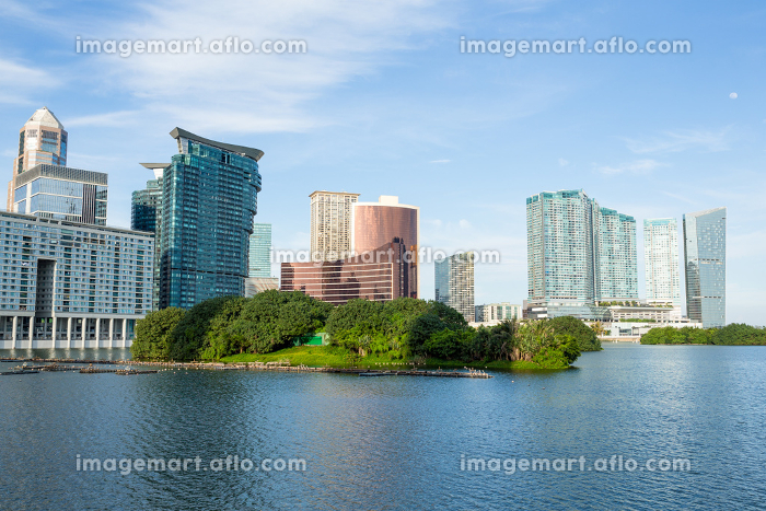 Macau cityの販売画像