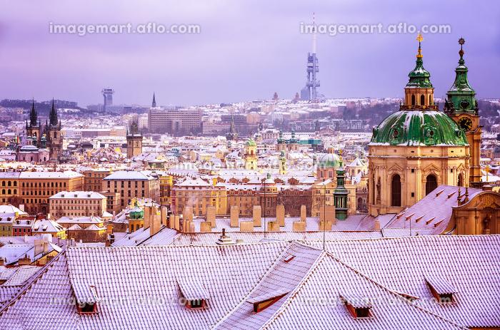 ニース 冬 ロマンチックの販売画像