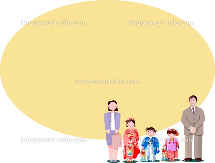 行事 日本 伝統 日本の年中行事一覧!季節に根付いた伝統の行事をご紹介